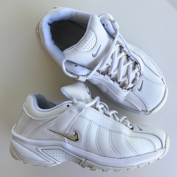 91afc011577c6e Women s Nike Vxt Vxt Women s Casual Shoe Casual Nike Casual Women s Vxt  Shoe Shoe Nike FwFSqv1